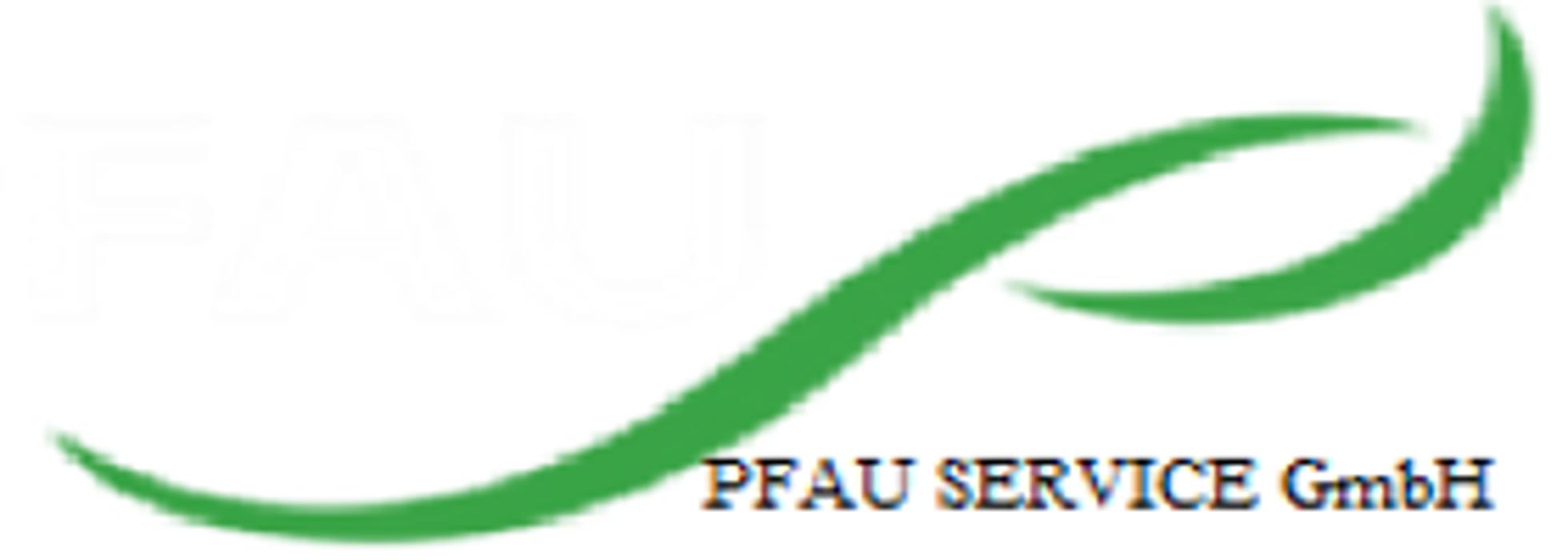 Bild zu PFAU Service in Wiesbaden