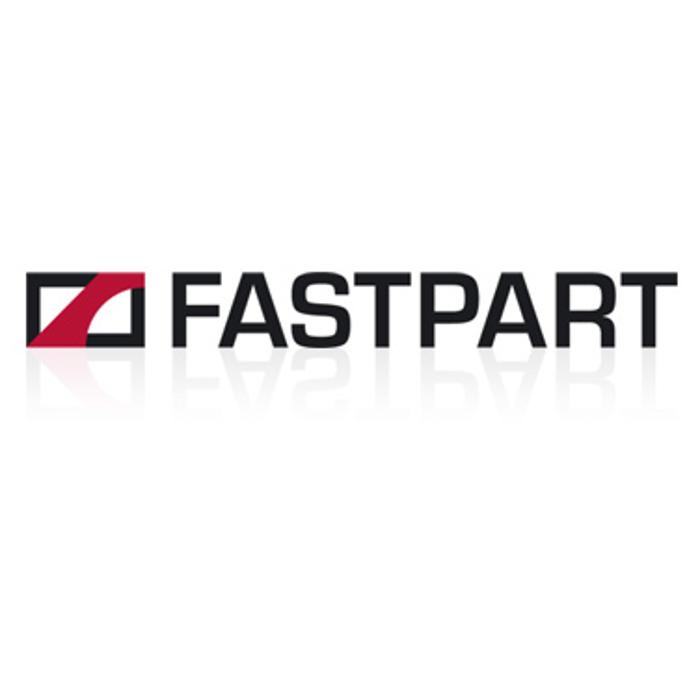 Bild zu FASTPART Kunststofftechnik GmbH in Berlin