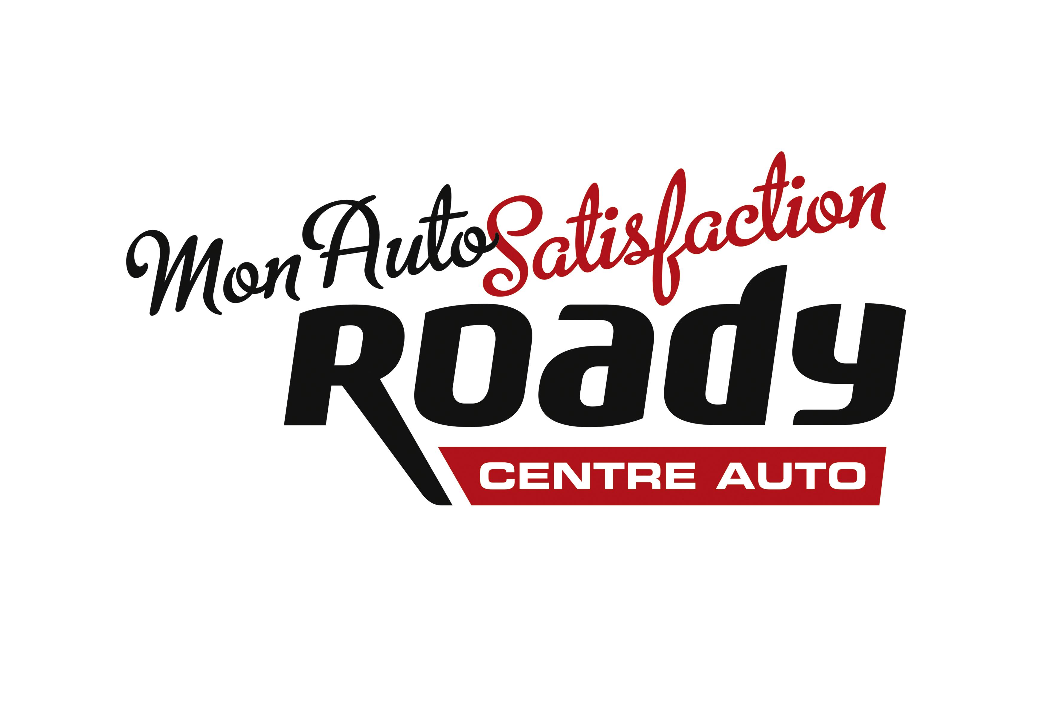 roady centre auto SAS Syclar