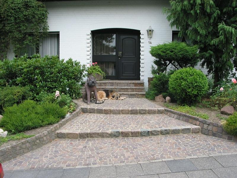 iseke natursteinbr che bergisch land gmbh in wuppertal branchenbuch deutschland. Black Bedroom Furniture Sets. Home Design Ideas