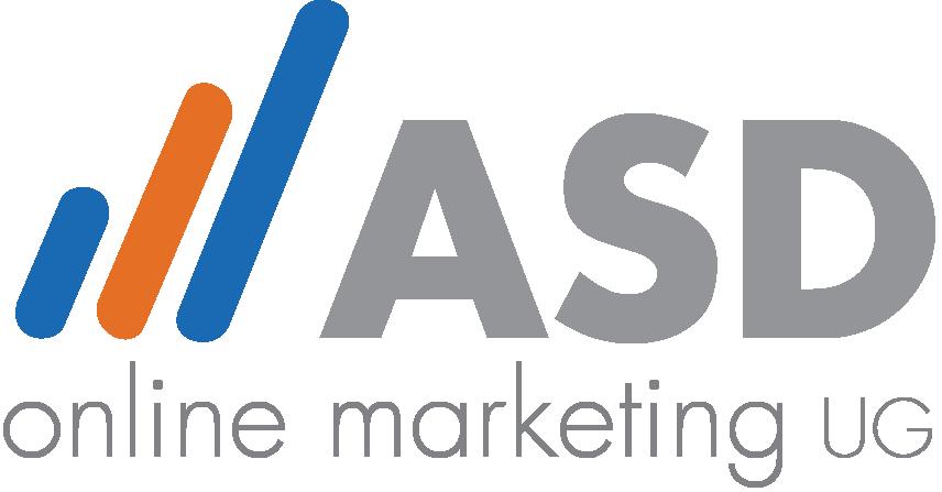 ASD Online Marketing UG
