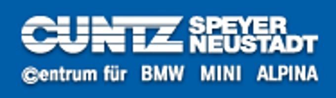 Autohaus Cuntz Neustadt