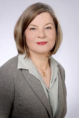 Rechtsanwälte Zimmermann - Gretz - Trautmann