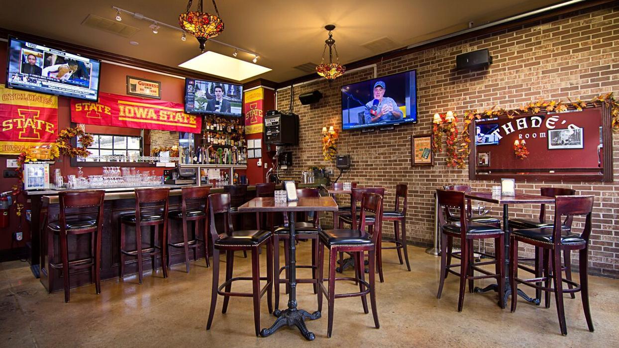 Corcoran's Grill & Pub - Chicago, IL