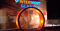 INTERSPORT Glanzer