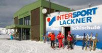 INTERSPORT Lackner