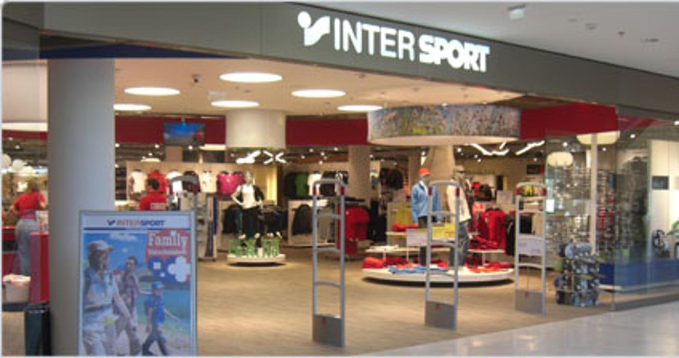 6e62f73f5ec5a Bewertungen und Erfahrungsberichte für INTERSPORT Kaufhaus Tyrol