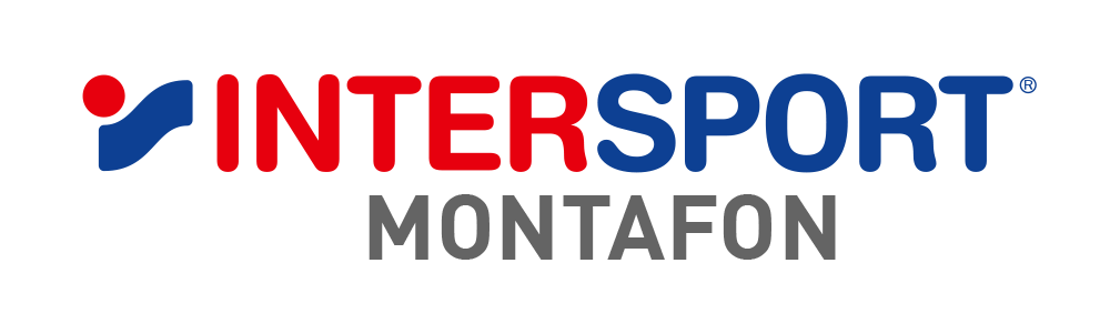 INTERSPORT Montafon