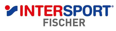 INTERSPORT Fischer Schruns