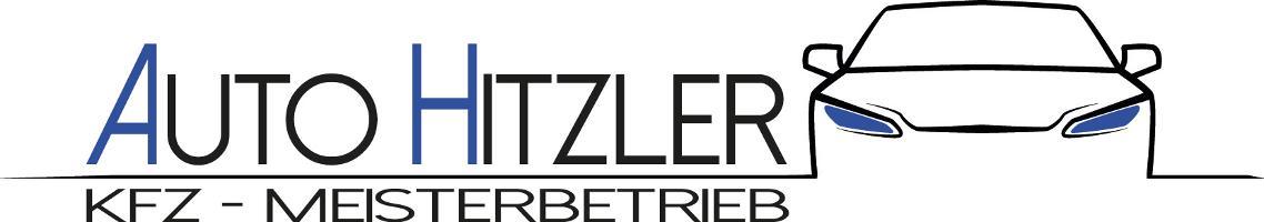 Auto Hitzler GmbH