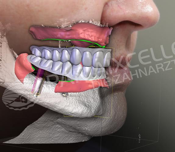 Par Aixcellence - Die Zahnarztpraxen