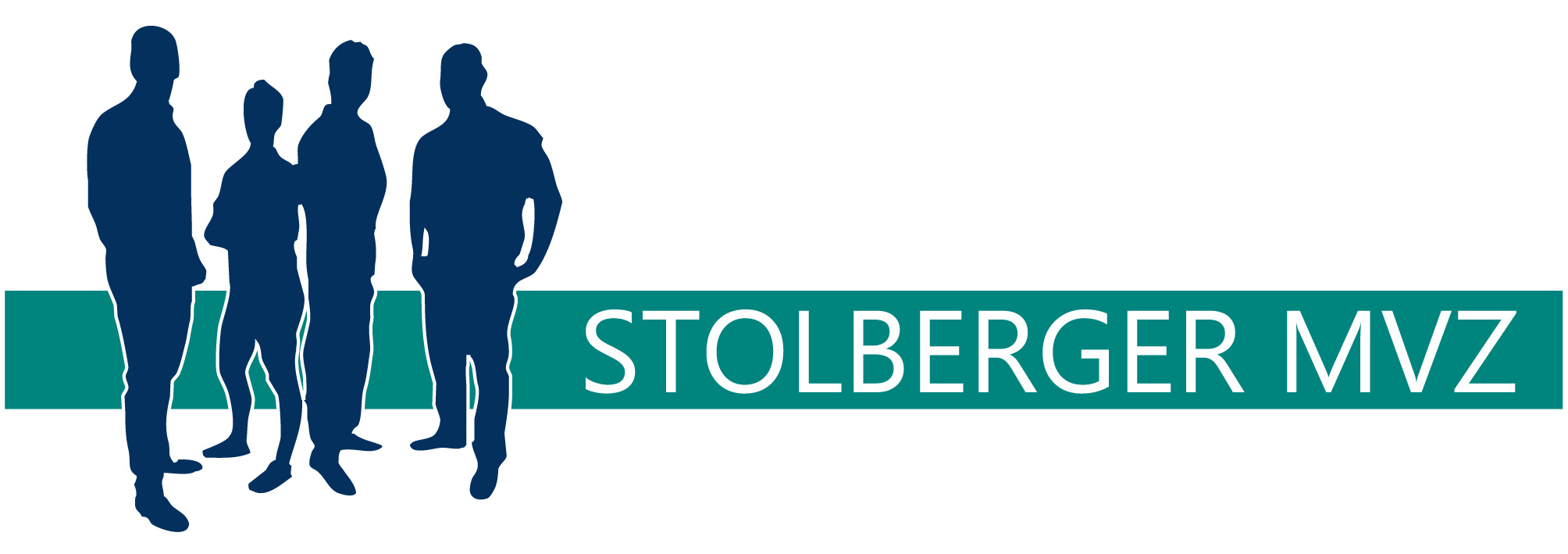 Stolberger MVZ