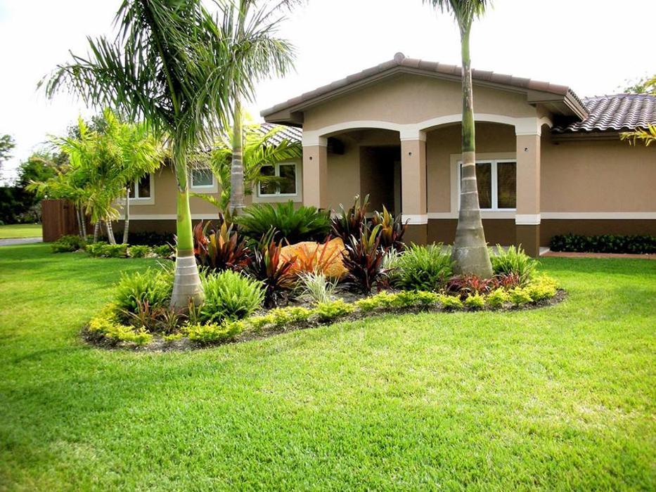 Lio Landscape & Lawn, LLC - Boynton Beach, FL