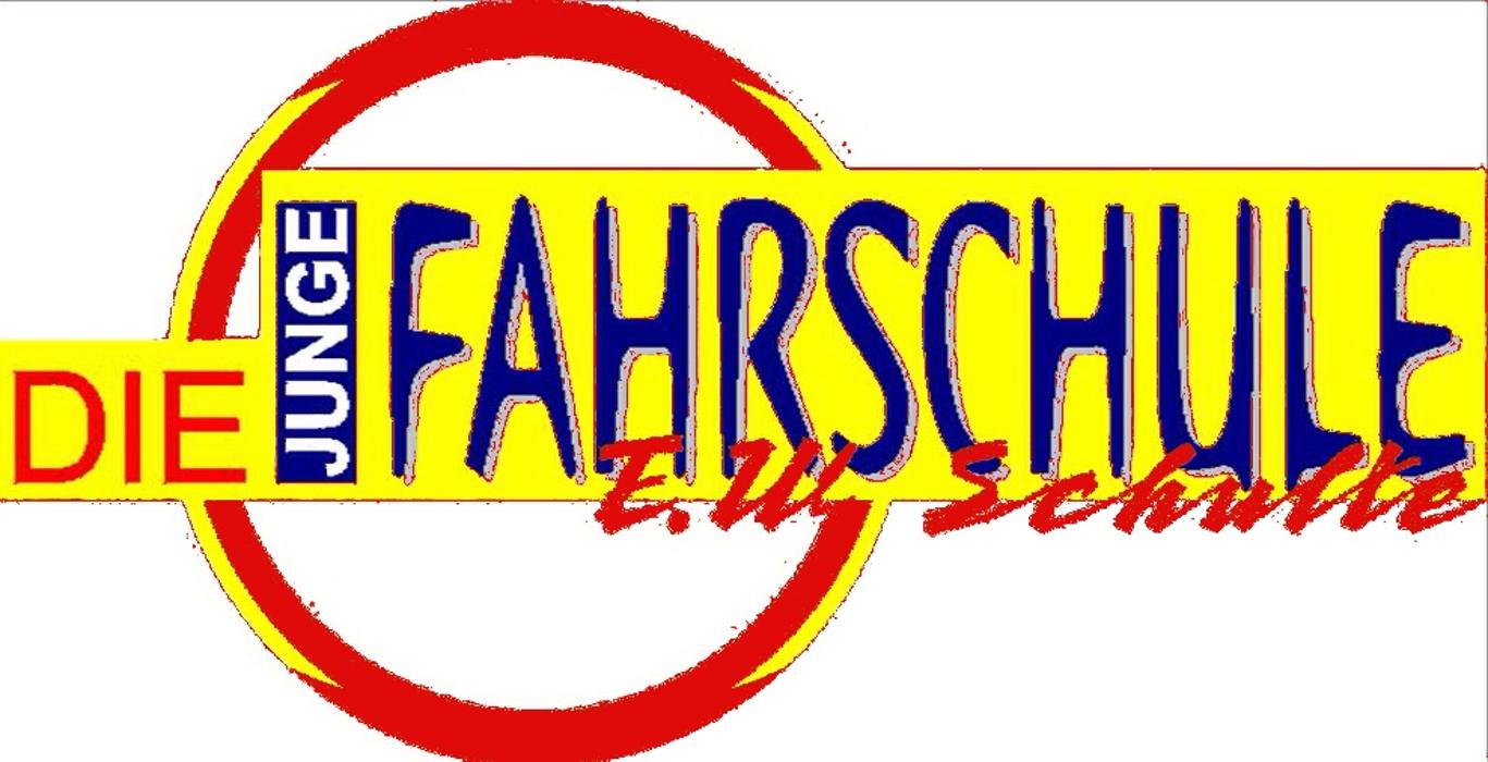 Bild zu Die junge Fahrschule in Herne
