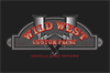 Wild West Custom Paint Exeter 07939 465528