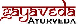 Gayaveda Studies Ayurveda Traditions