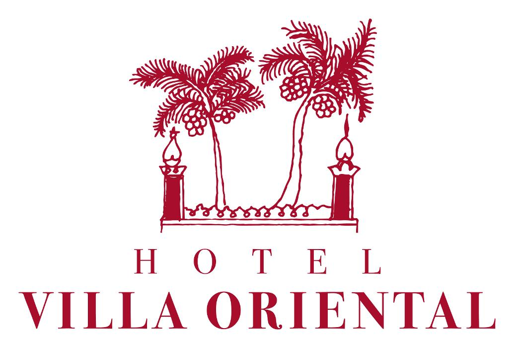 stynamic.alt.text.logo.1 Hotel Villa Oriental stynamic.alt.text.logo.2 Frankfurt am Main