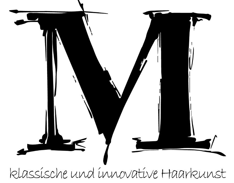 Mariola - klassische und innovative Haarkunst
