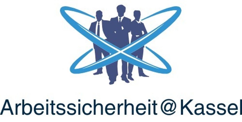 Bild zu Arbeitssicherheit-Kassel in Kassel