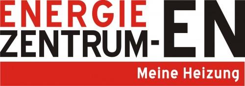 EnergieZentrum-EN GmbH Logo