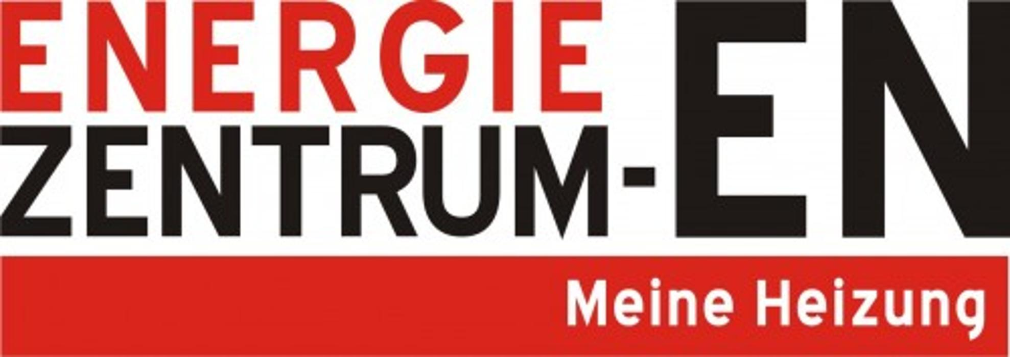 Bild zu EnergieZentrum-EN GmbH in Ennepetal