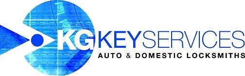 K G Key Services
