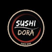 Sushi Dora