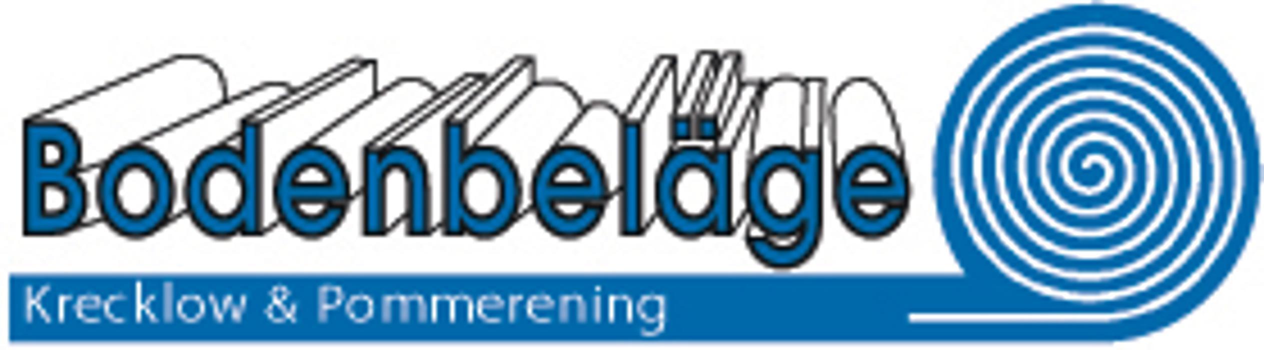 Bild zu Bodenlegerei Krecklow und Pommerening GmbH Berlin Verlegung von Fußboden in Berlin