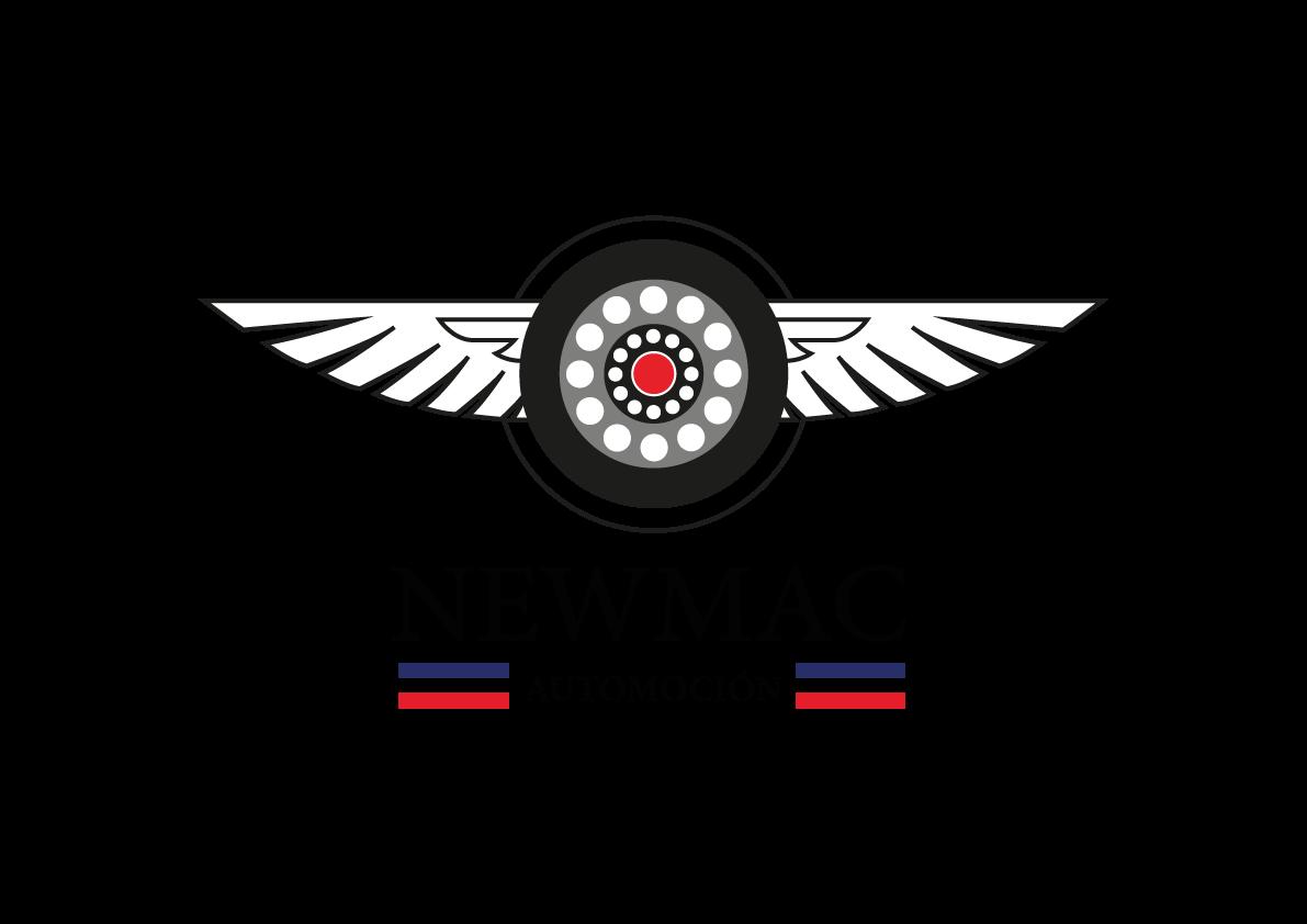 NEWMAC Automoción
