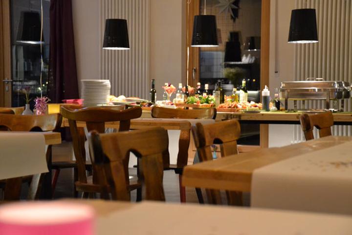 herr bergs garten restaurants leipzig infobel deutschland telefon 034149559210