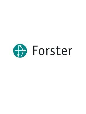 Forster Magnus, Dipl.-Ing.