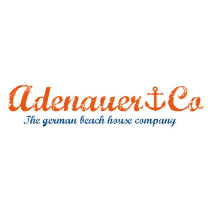 Logo von Adenauer & Co