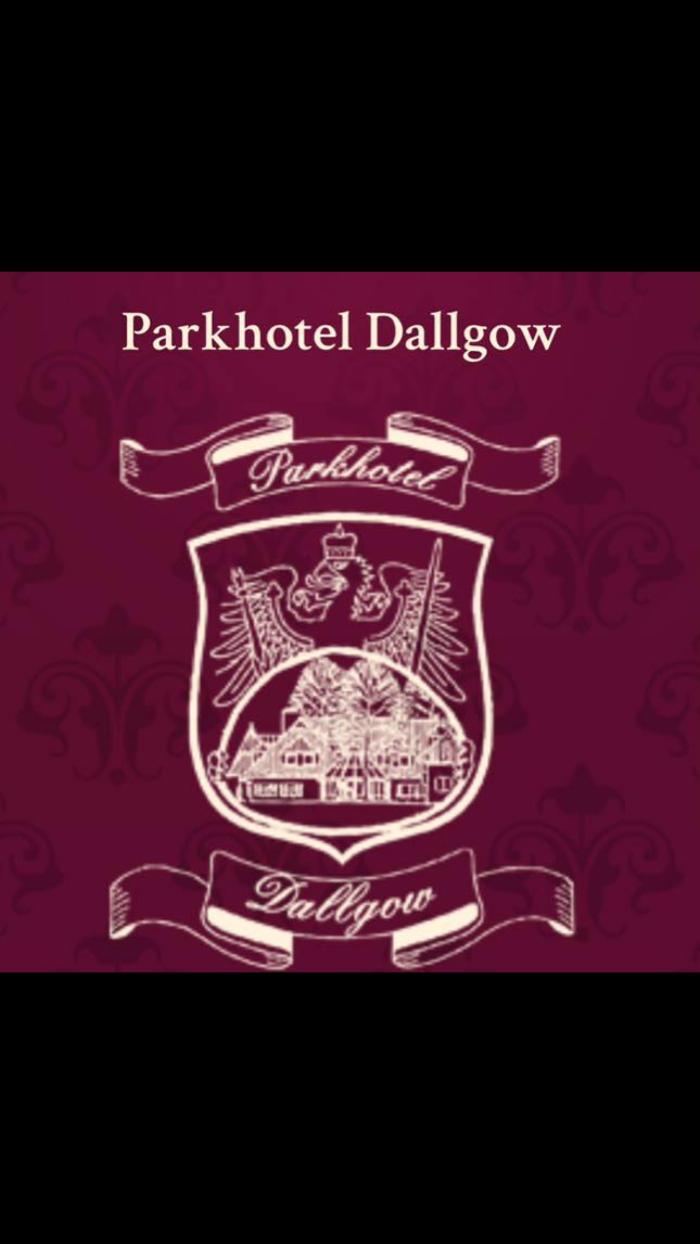 Bild zu Parkhotel Dallgow in Dallgow Döberitz
