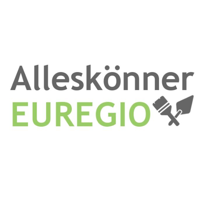 Bild zu Alleskönner Euregio Athanasios Leonidas in Eschweiler im Rheinland