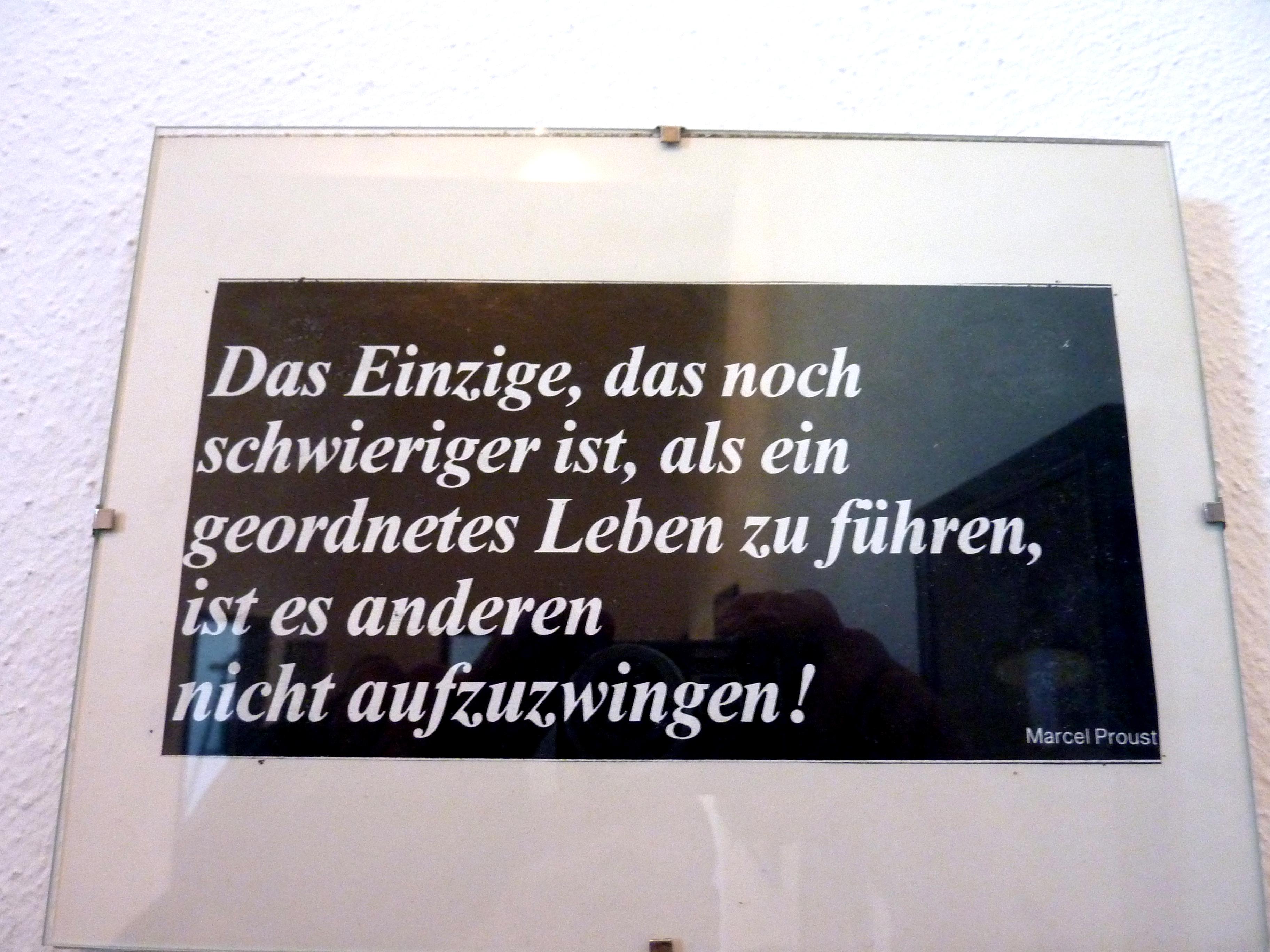 Institut für Psychotherapie und Psychoanalyse Rhein-Eifel