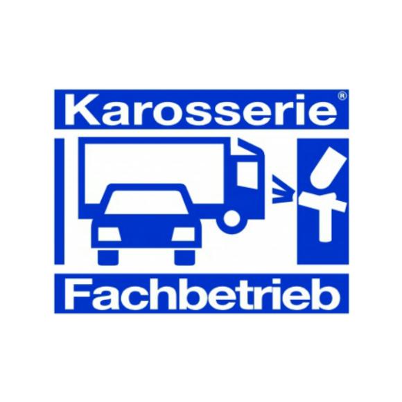 Rodenkirchener Karosserie & Lackierbetrieb