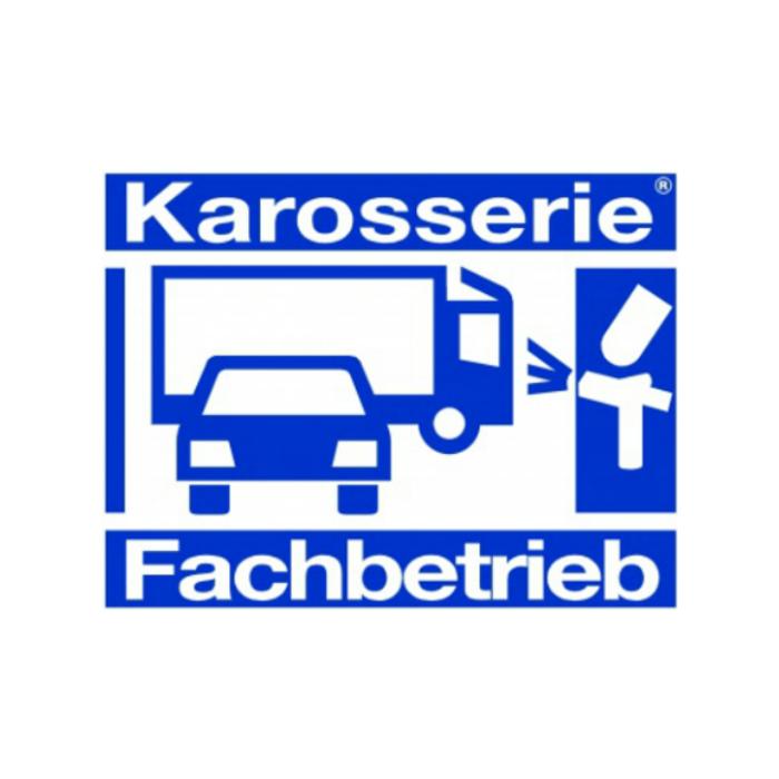 Bild zu Rodenkirchener Karosserie & Lackierbetrieb in Köln