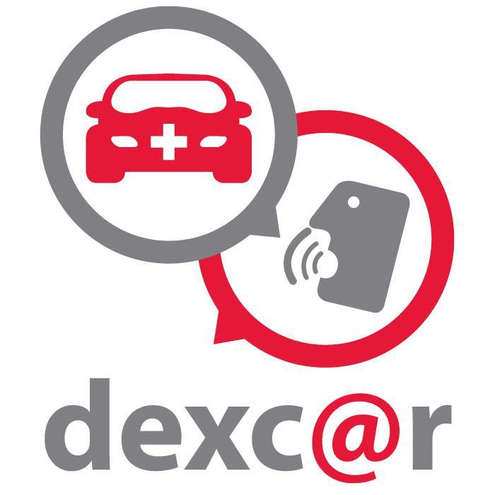 Bild zu Dexcar Autovermietung GmbH in Essen