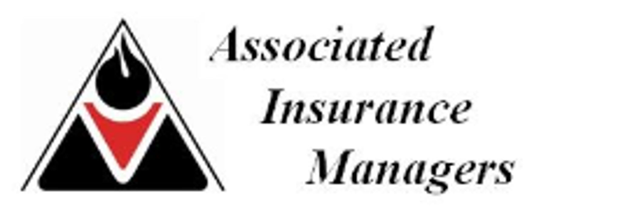 Associated Insurance Managers - Houston, TX