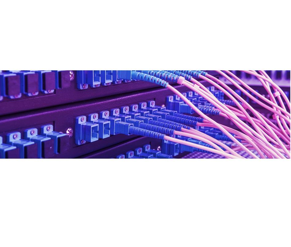 Börstler EDV & Elektrotechnik