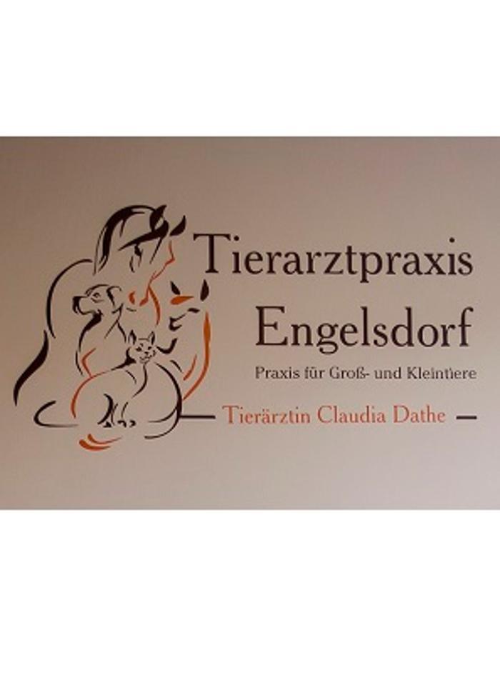Tierarztpraxis Engelsdorf