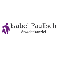 Rechtsanwältin Isabel Paulisch