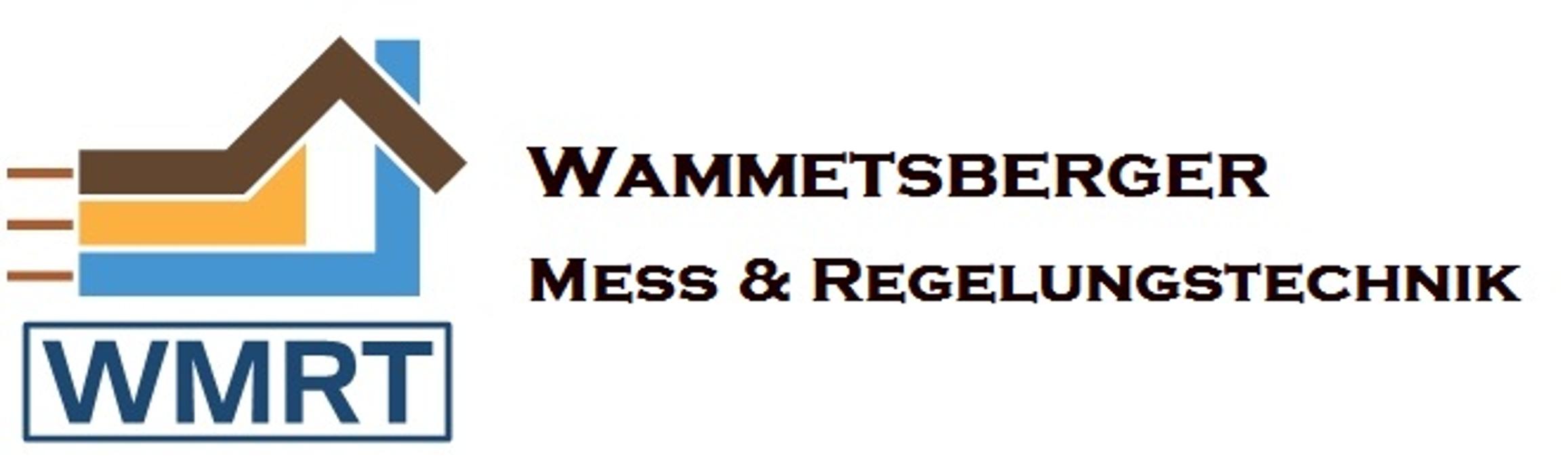 Bild zu WMRT Wammetsberger Mess & Regelungstechnik in Eurasburg an der Loisach