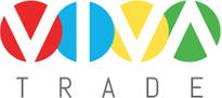 X-TradeGroup GmbH