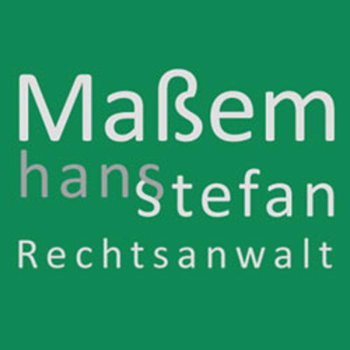 Bild zu Anwaltskanzlei Maßem Rechtsanwälte in Wittlich