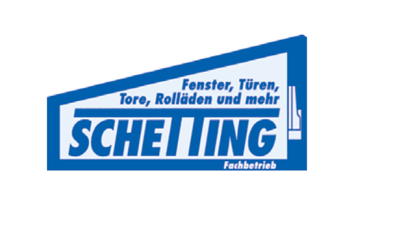 Bild zu Gerd Schetting Fenster, Türen, Rollläden und mehr in Blieskastel