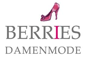 BERRIES DAMENMODE