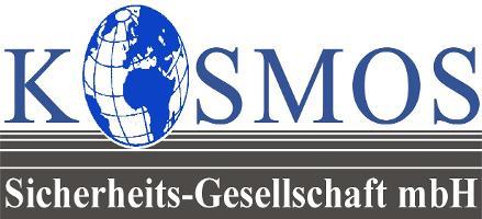 KOSMOS Sicherheits-Gesellschaft mbH