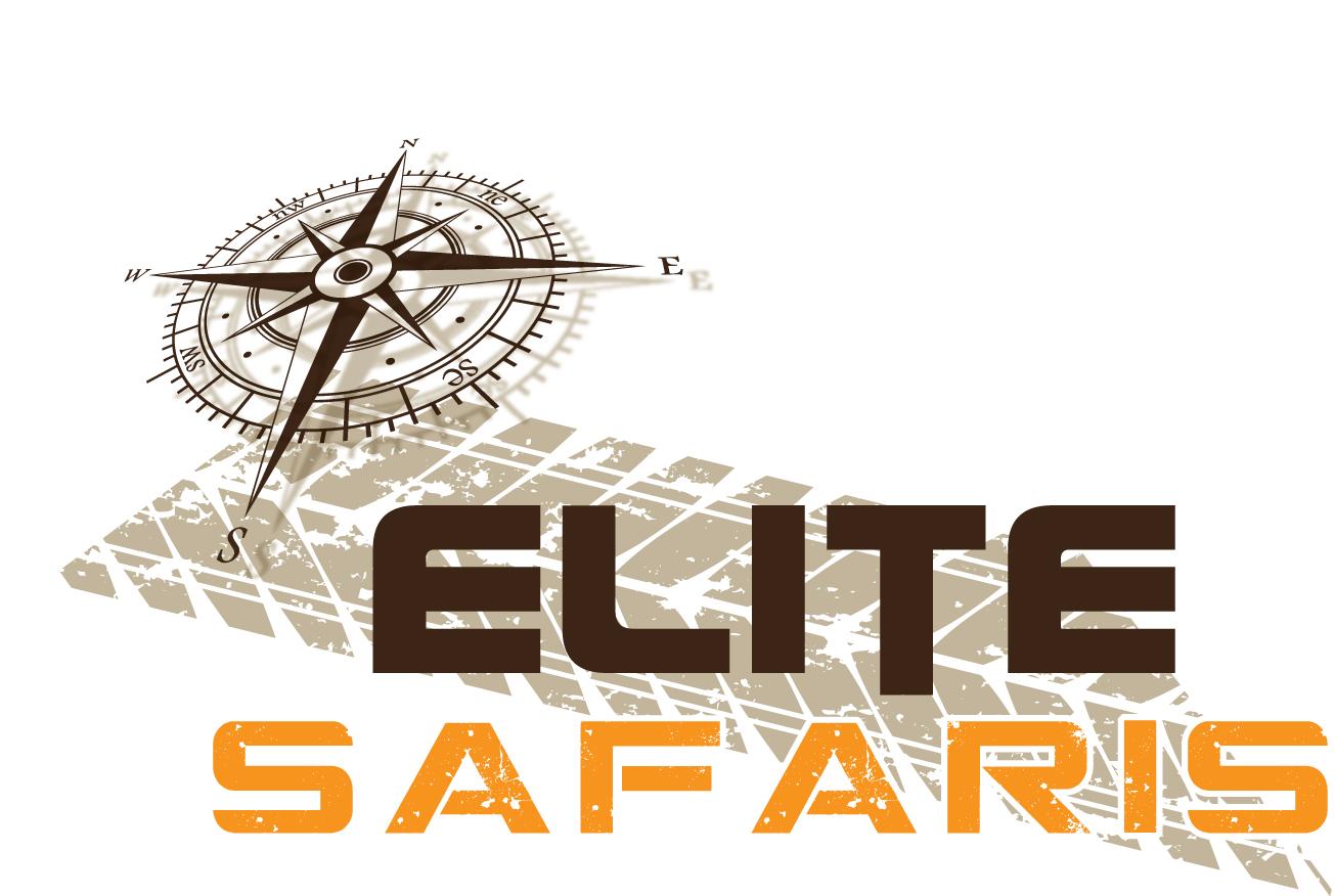 Elite Safaris