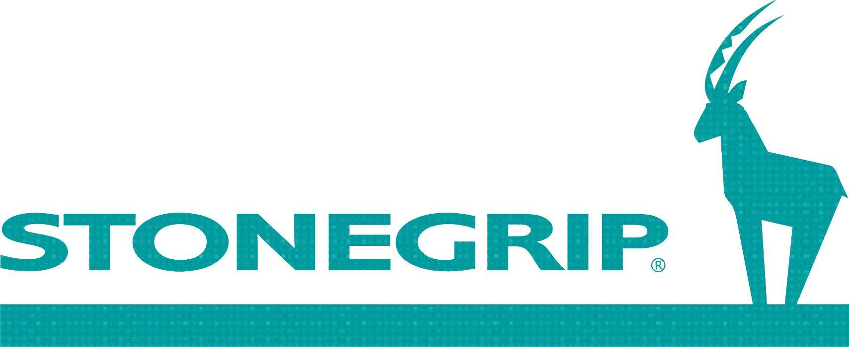 Bild zu STONEGRIP GmbH in Karlsruhe